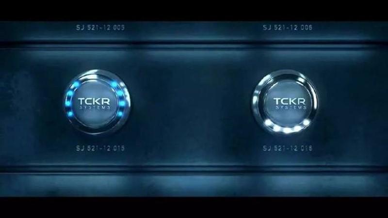 黑镜第4季—6个概念